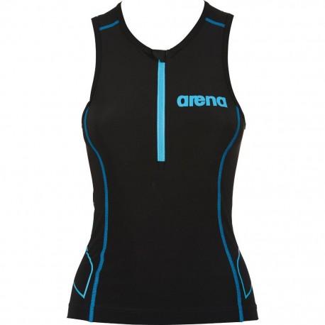 Koszulka triathlonowa Arena ST (damska M)