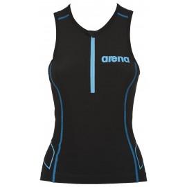 Koszulka triathlonowa Arena ST (damska L)