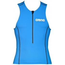 Koszulka triathlonowa Arena ST (męska XL)