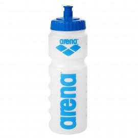 Bidon Arena Water Bottle (clear-blue)