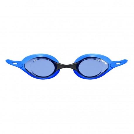 Okularki pływackie Arena Cobra (blue)