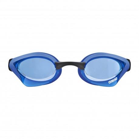 Okularki pływackie Arena Cobra Core (blue)