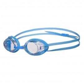 Okularki pływackie Arena Drive 3 (denim-clear)