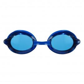 Okularki pływackie Arena Drive 3 (blue)