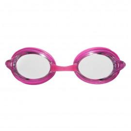 Okularki pływackie Arena Drive 3 (pink-clear)