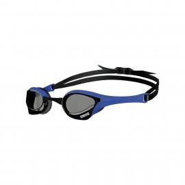Okularki pływackie Arena Cobra Ultra (blue-black)