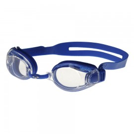 Okularki pływackie Arena Zoom X-Fit (blue-clear)