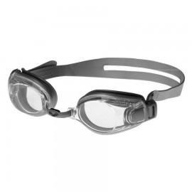 Okularki pływackie Arena Zoom X-Fit (silver-clear)