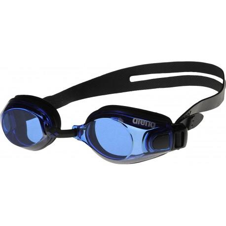 Okularki pływackie Arena Zoom X-Fit (black-blue)
