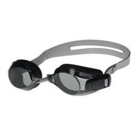 Okularki pływackie Arena Zoom X-Fit (black-silver)