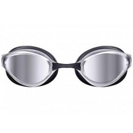 Okularki Arena Python Mirror (Silver Black)