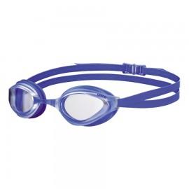 Okularki Arena Python (Clear Blue)