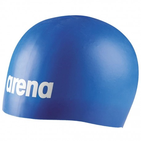 Czepek Arena Moulded Pro (royal)