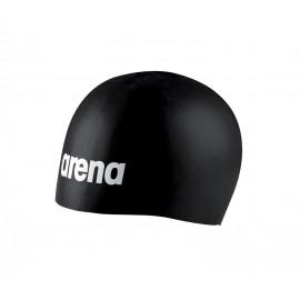 Czepek Arena Moulded Pro (black)