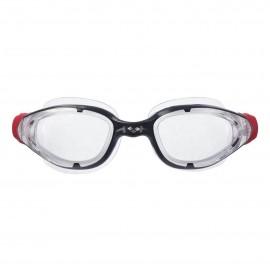 Okularki pływackie Arena Vulcan-X (red clear)